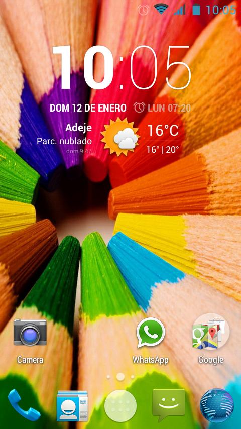 Screenshot_2014-01-12-10-05-32.