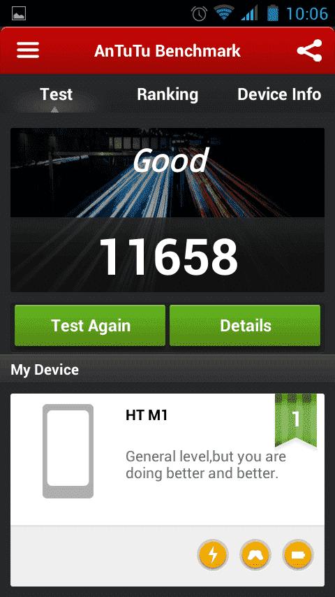 Screenshot_2014-01-12-10-06-49.