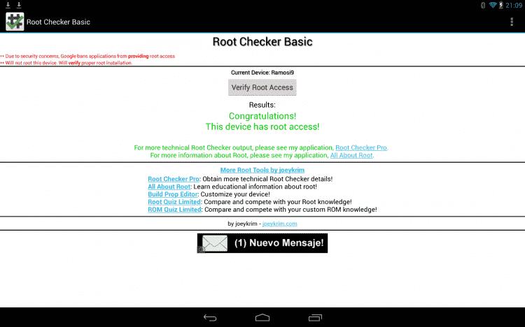 Screenshot_2014-01-12-21-09-32.