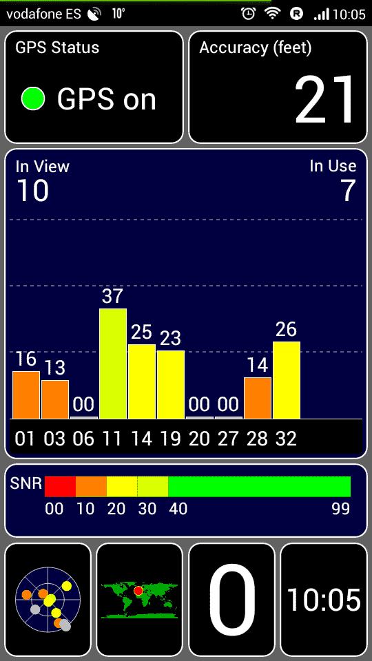 Screenshot_2014-01-16-10-05-56.png