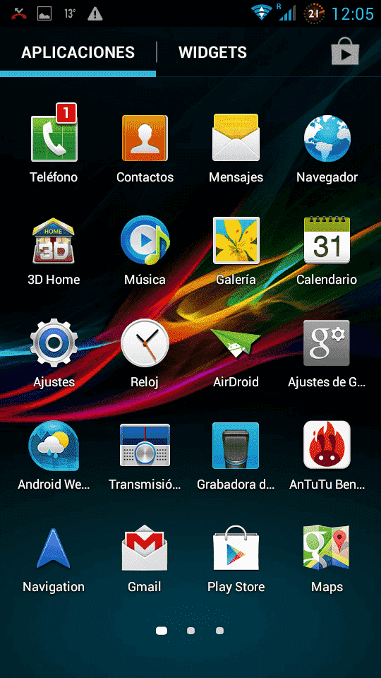 Screenshot_2014-01-16-12-05-44 (1).png