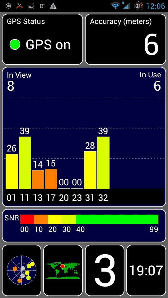 Screenshot_2014-01-16-12-06-54.png