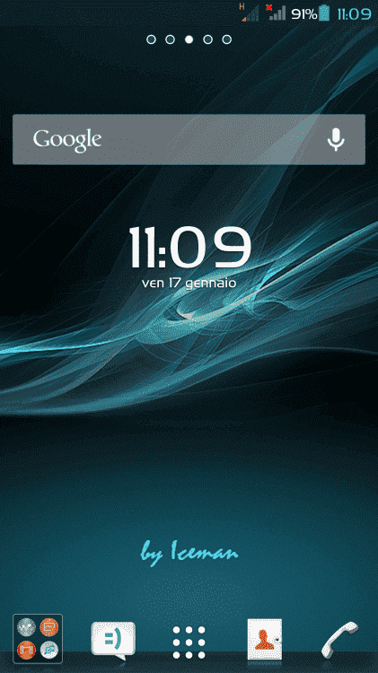 Screenshot_2014-01-17-11-09-03.png