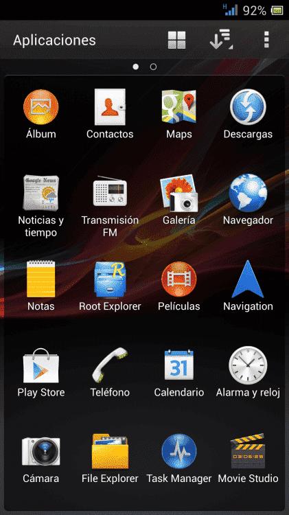 Screenshot_2014-01-21-12-42-11.png
