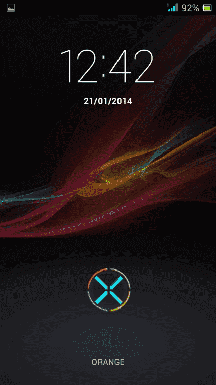 Screenshot_2014-01-21-12-42-25.png