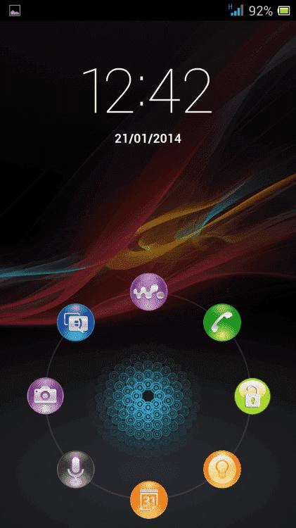 Screenshot_2014-01-21-12-42-33.png