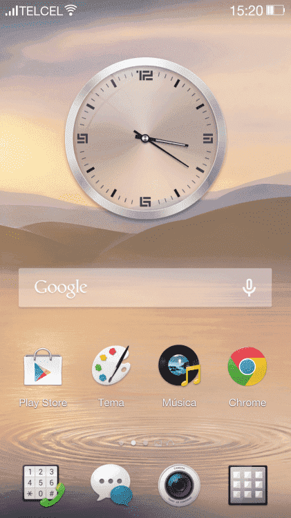 Screenshot_2014-01-22-15-20-37.png