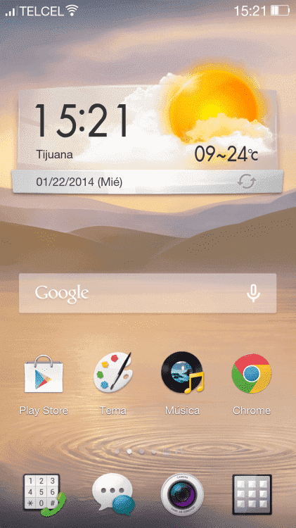Screenshot_2014-01-22-15-21-25.