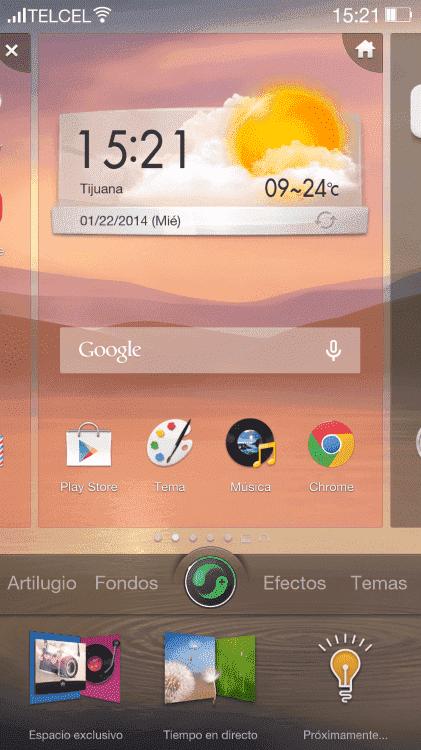 Screenshot_2014-01-22-15-21-33.png
