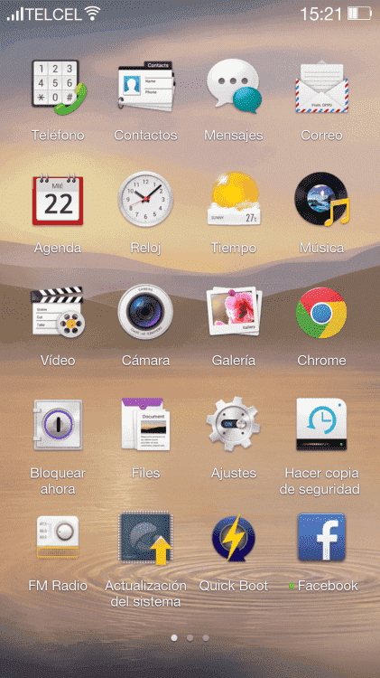 Screenshot_2014-01-22-15-21-53.