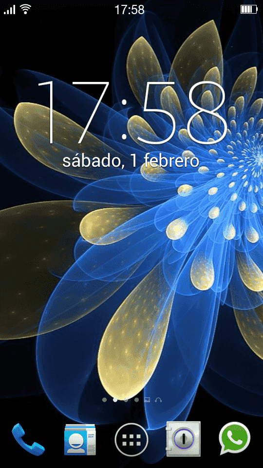 Screenshot_2014-02-01-17-58-56.