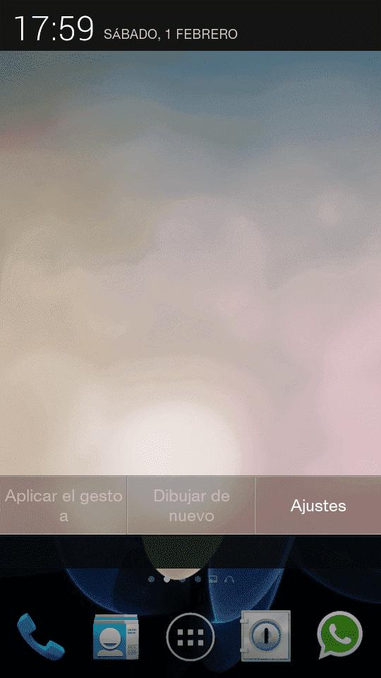 Screenshot_2014-02-01-17-59-36.