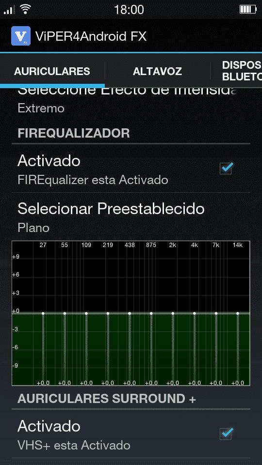 Screenshot_2014-02-01-18-00-26.