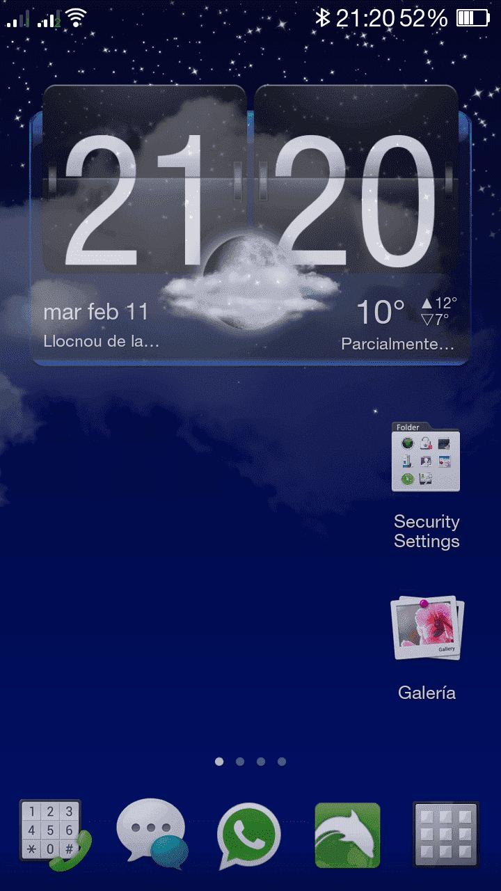 Screenshot_2014-02-11-21-20-12.