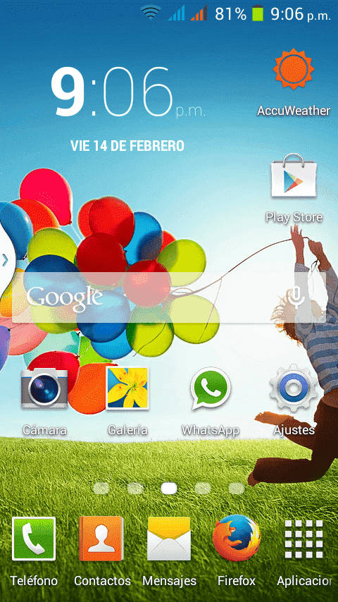 Screenshot_2014-02-14-21-06-10.png