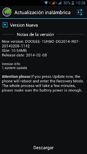 Screenshot_2014-02-17-10-26-21.