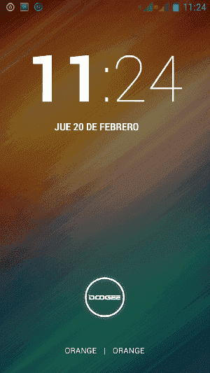 Screenshot_2014-02-20-11-24-16.
