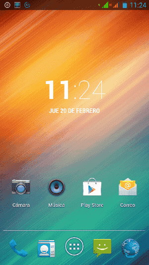 Screenshot_2014-02-20-11-24-27.