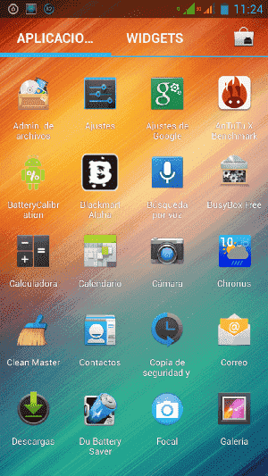 Screenshot_2014-02-20-11-24-39.