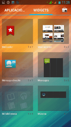 Screenshot_2014-02-20-11-25-03.
