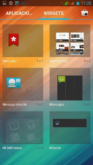 Screenshot_2014-02-20-11-25-03.
