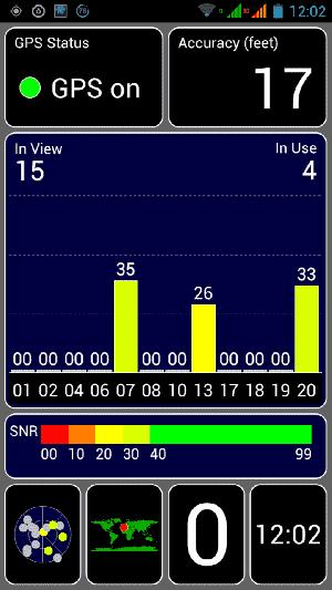 Screenshot_2014-02-20-12-02-49.
