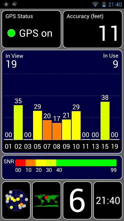 Screenshot_2014-03-03-21-40-44.