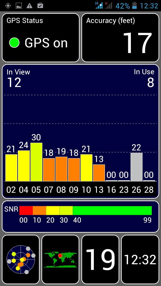 Screenshot_2014-03-12-12-32-15.