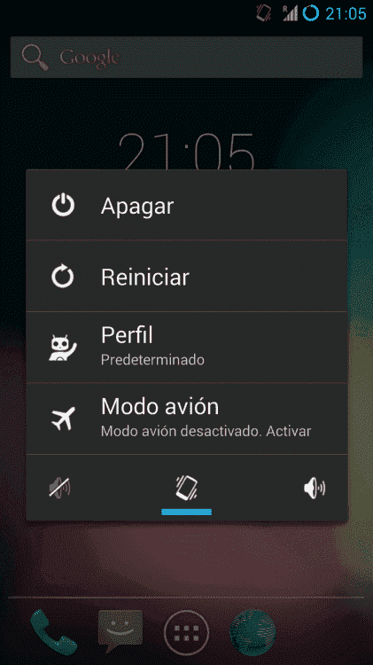 Screenshot_2014-03-12-21-05-18.
