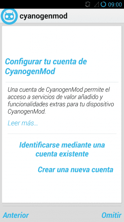 Screenshot_2014-03-13-09-00-52.