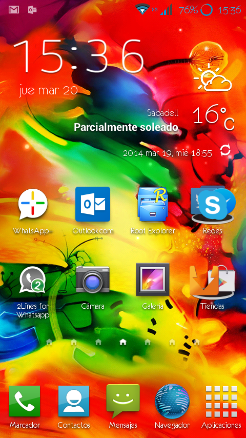 Screenshot_2014-03-20-15-36-06.