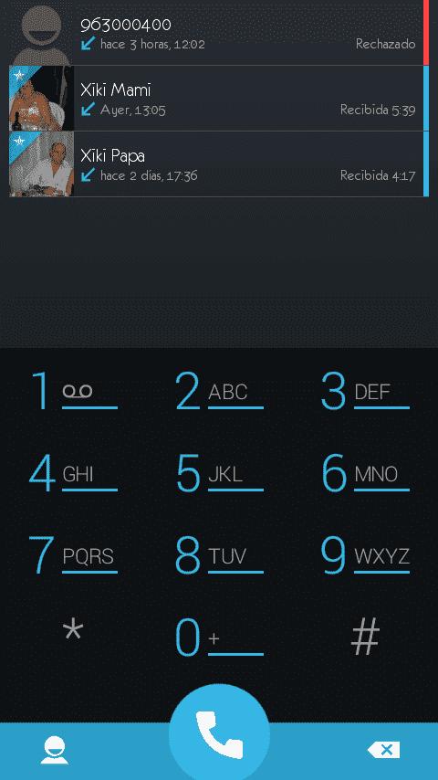 Screenshot_2014-03-20-15-36-12.