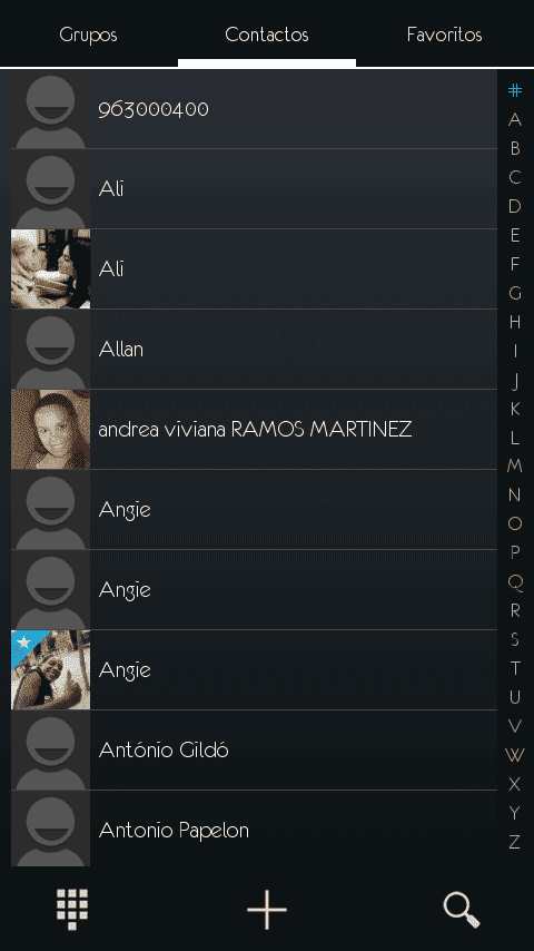 Screenshot_2014-03-20-15-36-17.