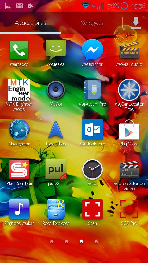 Screenshot_2014-03-20-15-36-35.