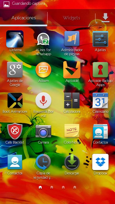 Screenshot_2014-03-20-15-36-43.