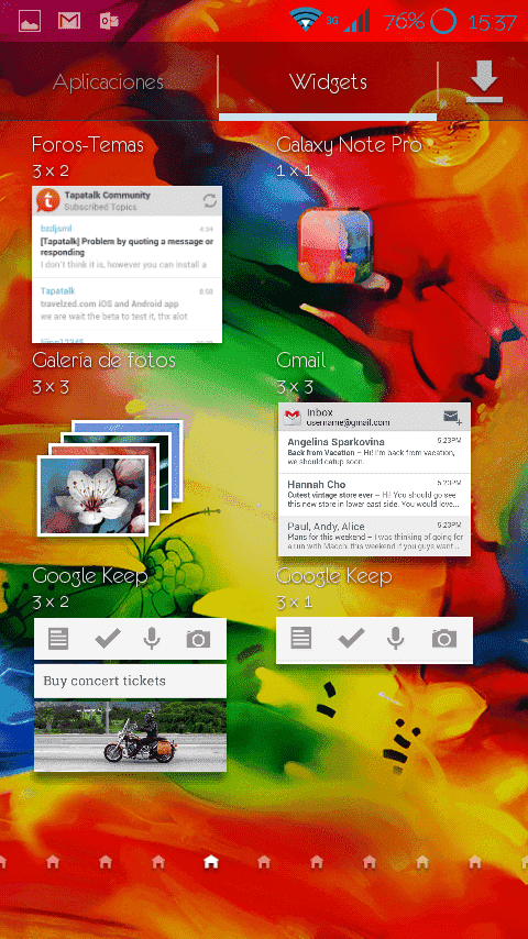 Screenshot_2014-03-20-15-37-02.