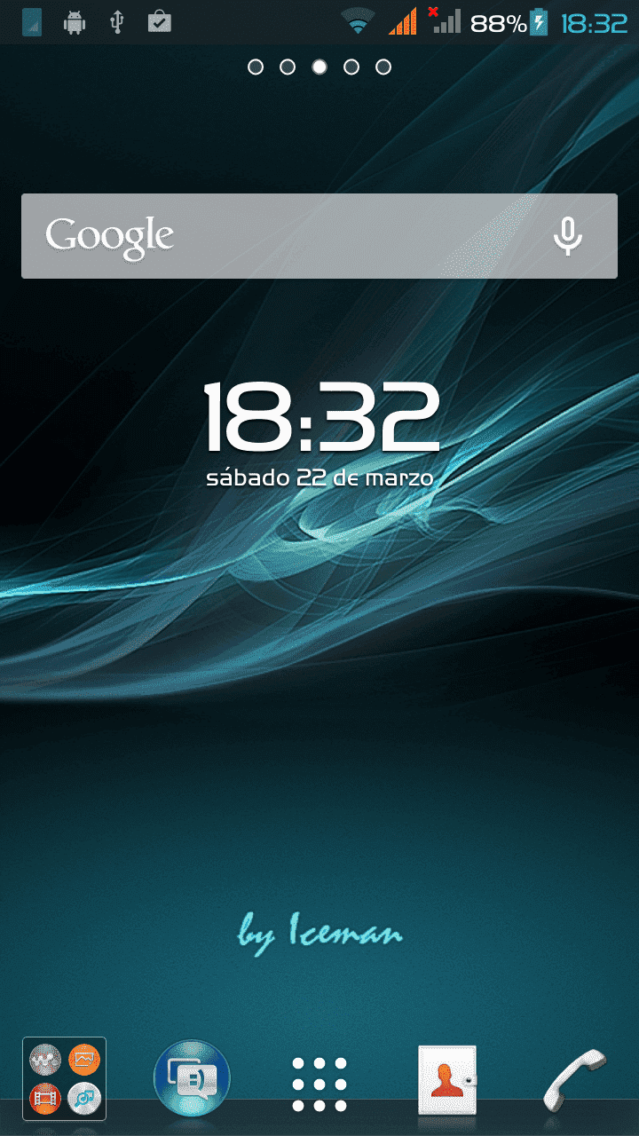 Screenshot_2014-03-22-18-32-19.png