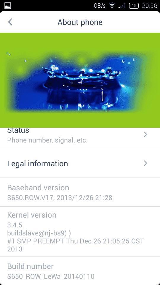 Screenshot_2014-04-19-20-38-12.