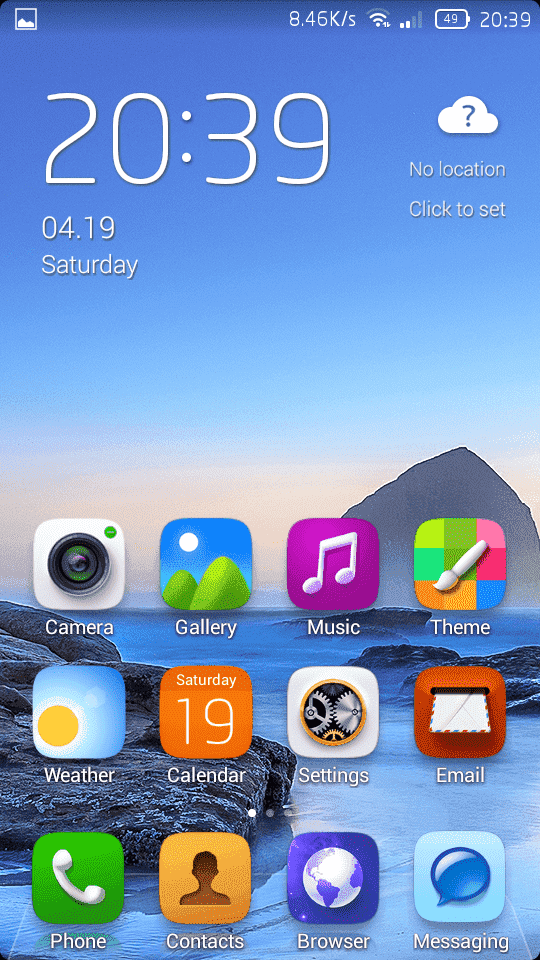 Screenshot_2014-04-19-20-39-07.