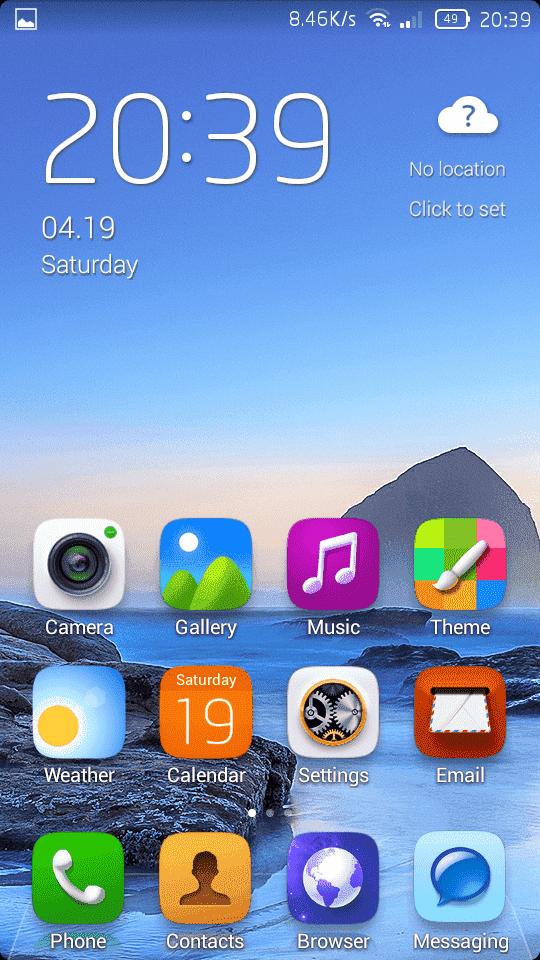 Screenshot_2014-04-19-20-39-07.