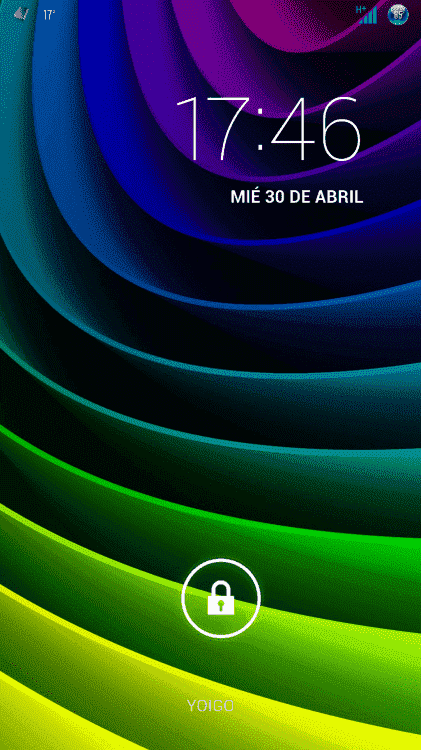 Screenshot_2014-04-30-17-46-51.
