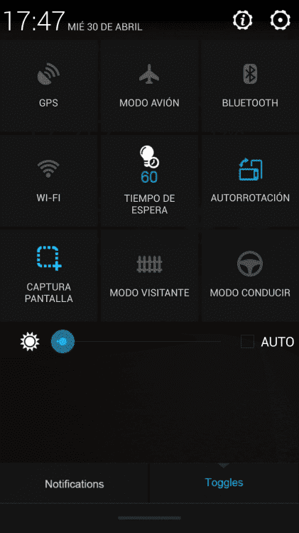 Screenshot_2014-04-30-17-47-12.