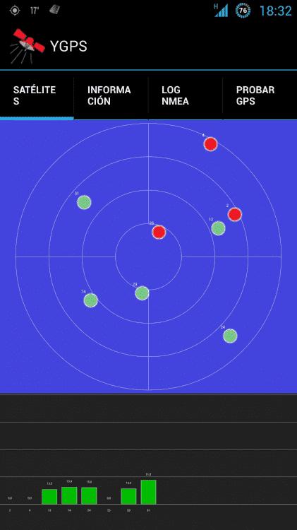 Screenshot_2014-05-08-18-32-28.