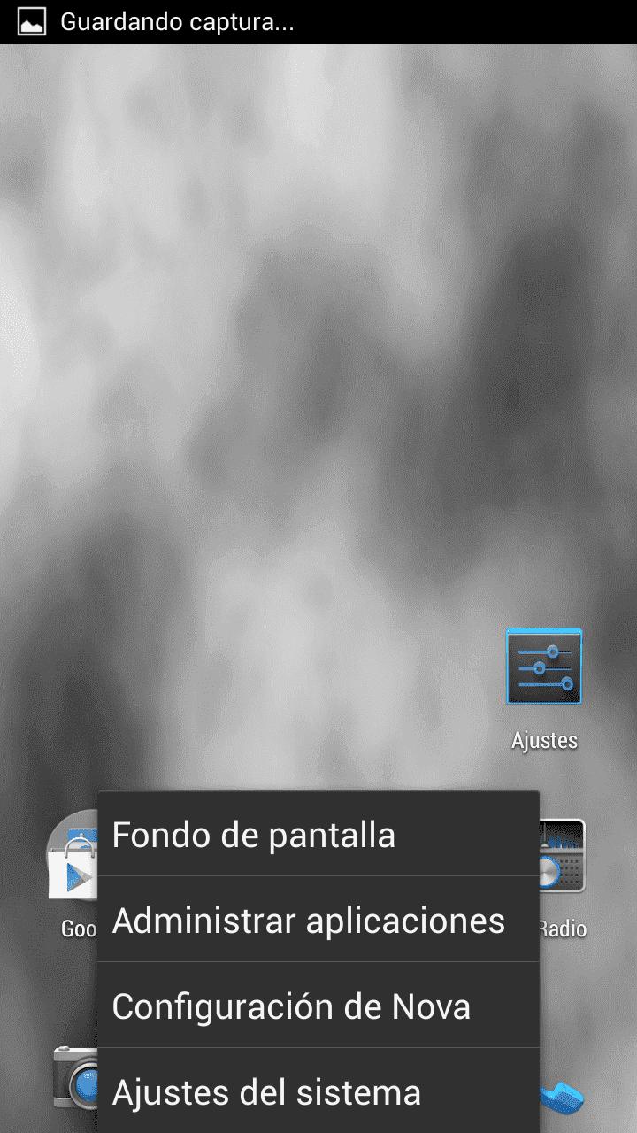 Screenshot_2014-05-11-13-54-58.