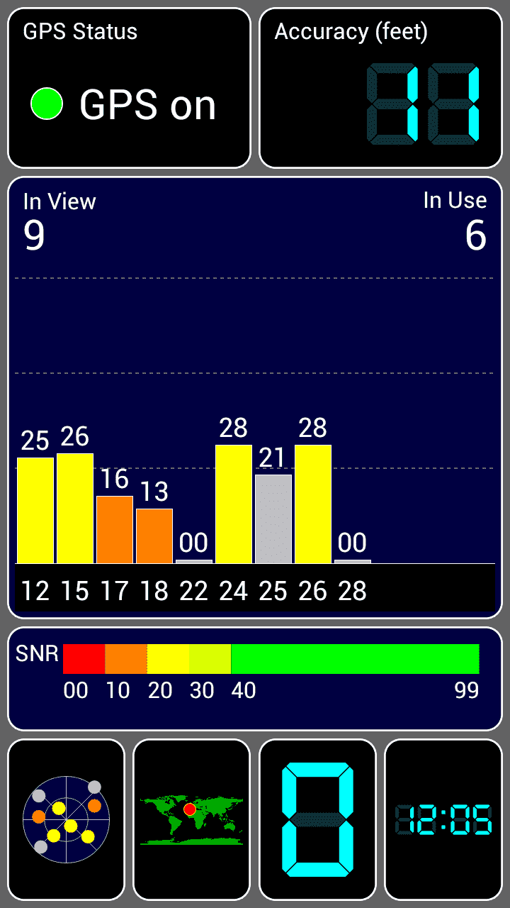 Screenshot_2014-05-17-11-06-01.