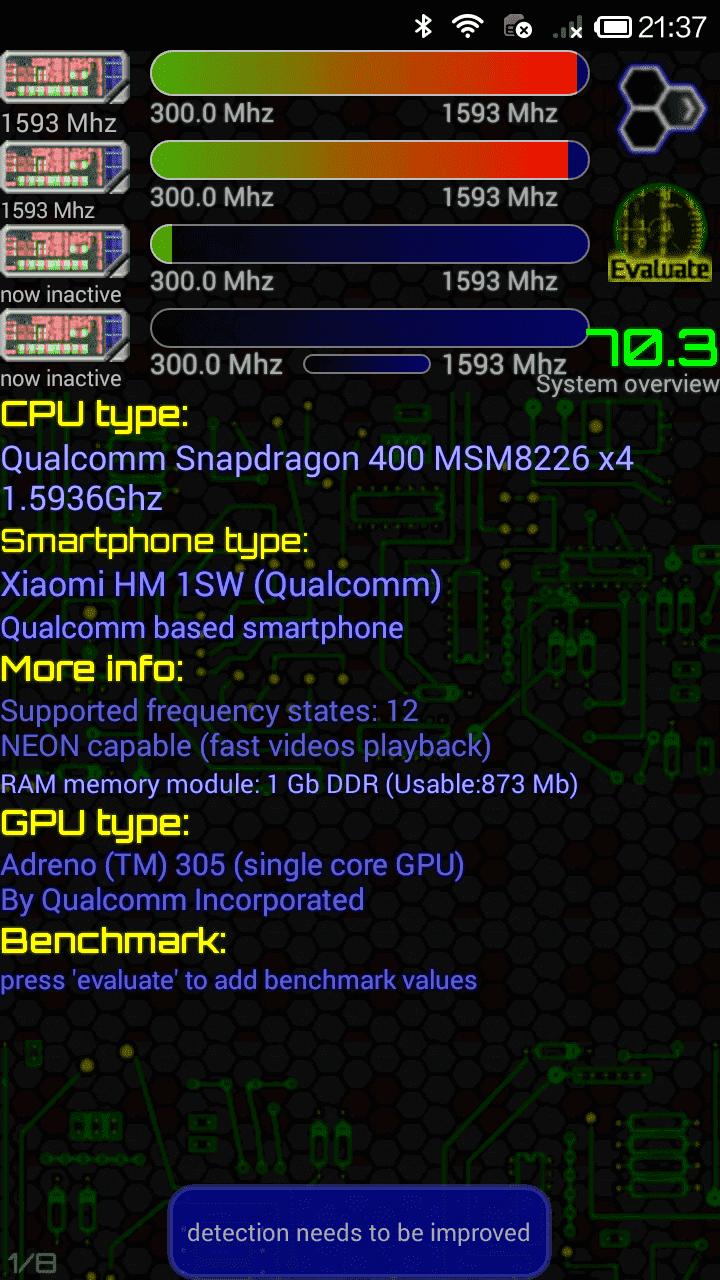 Screenshot_2014-06-01-21-37-51.
