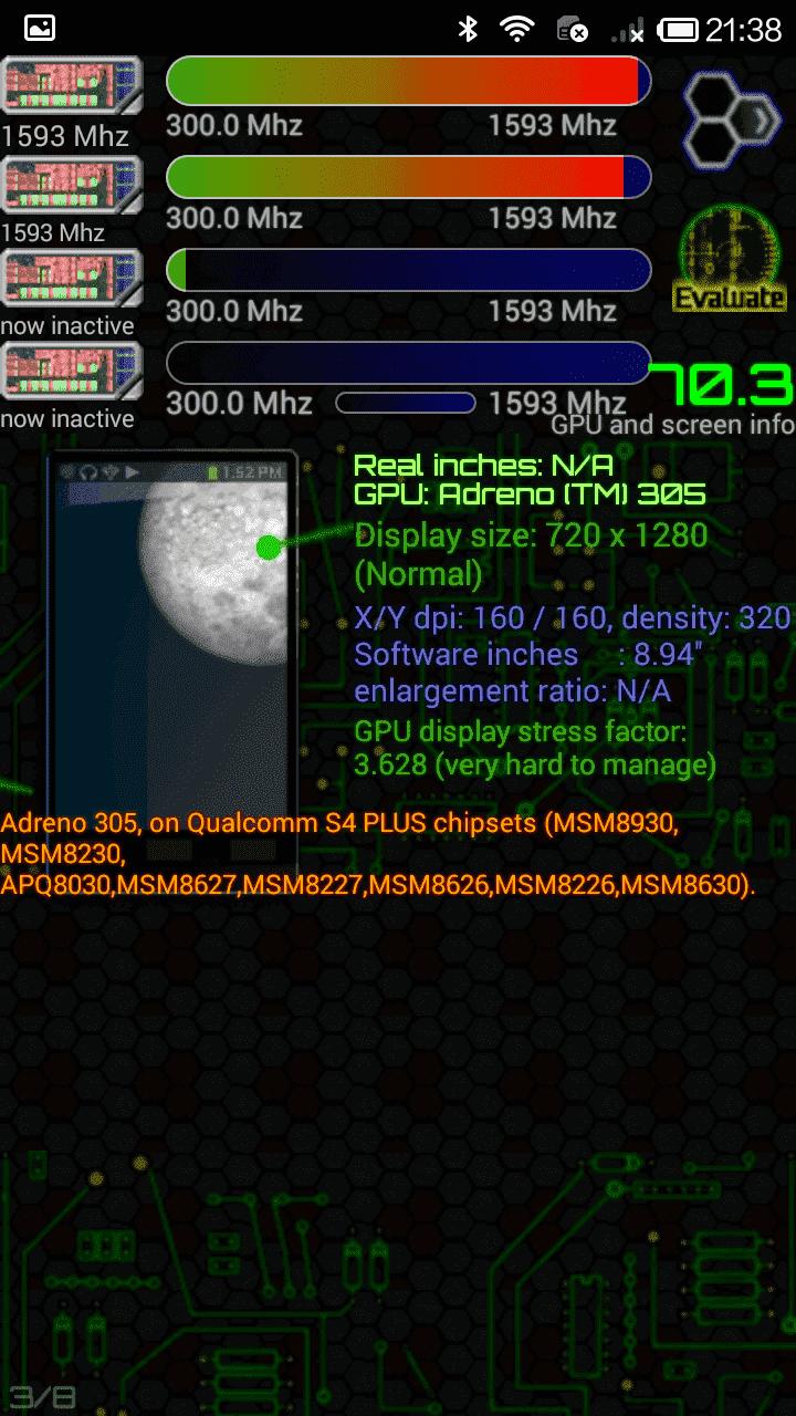 Screenshot_2014-06-01-21-38-03.