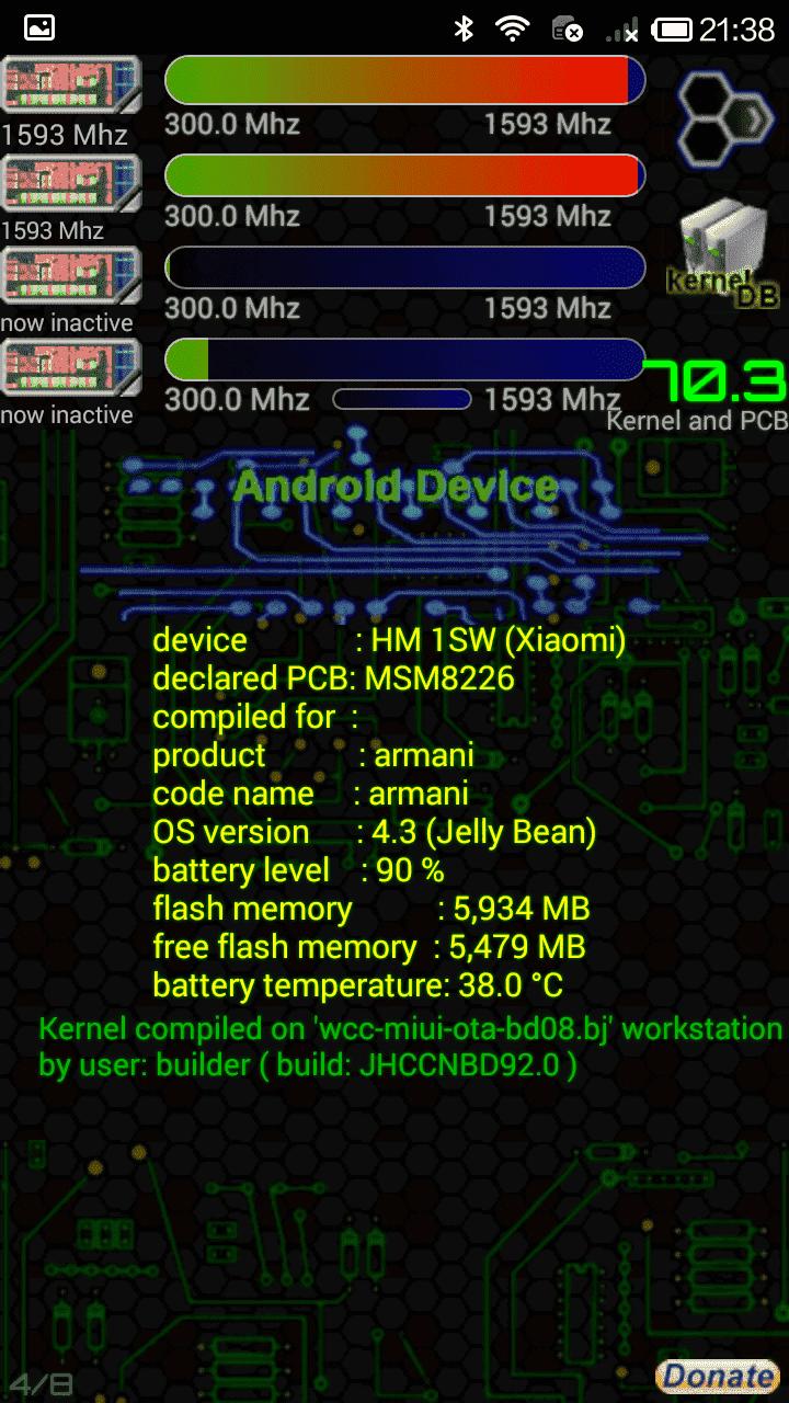 Screenshot_2014-06-01-21-38-09.