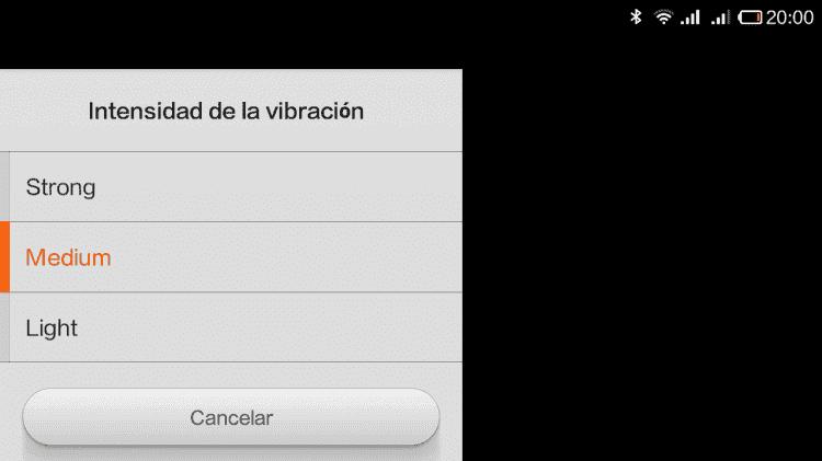 Screenshot_2014-06-03-20-00-00.