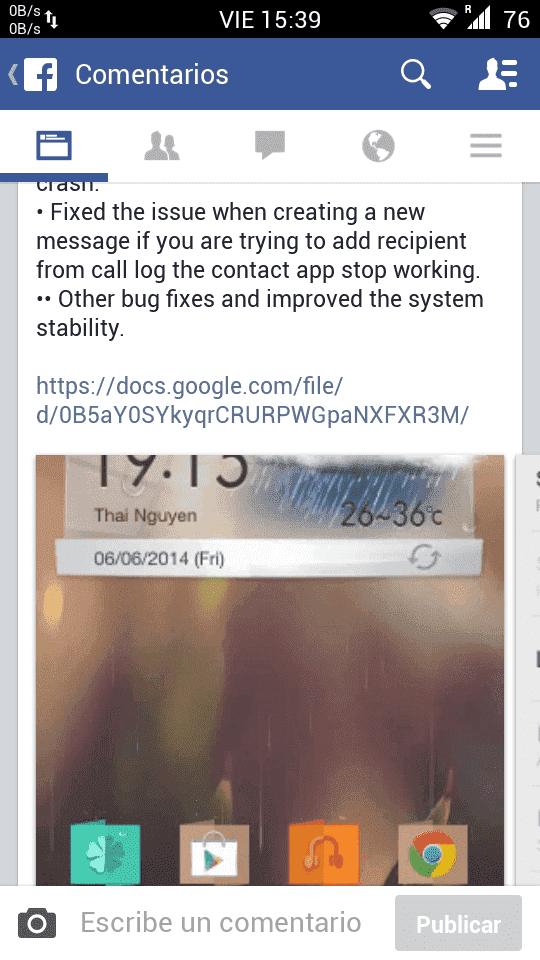 Screenshot_2014-06-06-15-40-00.